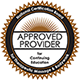 Bruce Winkle - Approved NCBTMB Provider